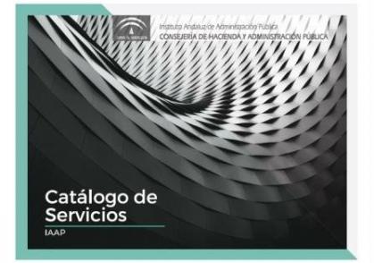 Imagen de portada de Se modifican varios temarios específicos de la Junta