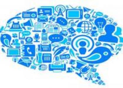 Imagen de portada de Formación a medida en empresas con compromiso de contratación