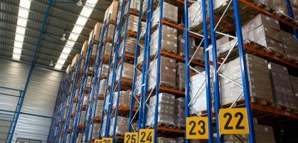 Imagen de portada de Últimas ofertas en Paises Bajos, Mexico, Argentina y Alemania