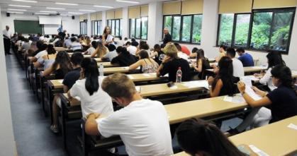Imagen de portada de Centros educativos con necesidades de contratación