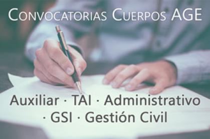 Imagen de portada de Participación exclusiva por vía electrónica