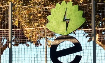 Imagen de portada de Nos acercamos a las cooperativas energéticas
