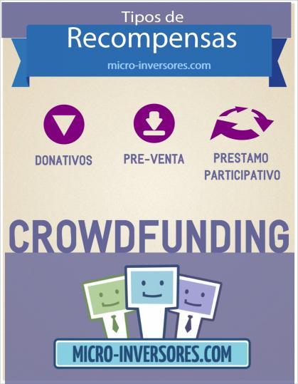 Imagen de portada de Crowdfunding de recompensa y economía digital