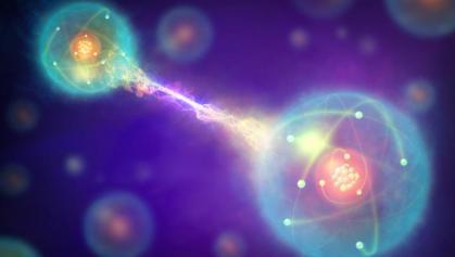 Imagen de portada de Óptica, ingeniería, física…