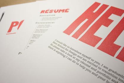 Imagen de portada de Una docena de webs para crear un currículum llamativo