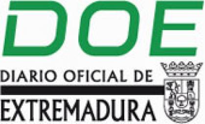 Imagen de portada de BOLSA DE TRABAJO, MAGISTERIO.Junta de Extremadura