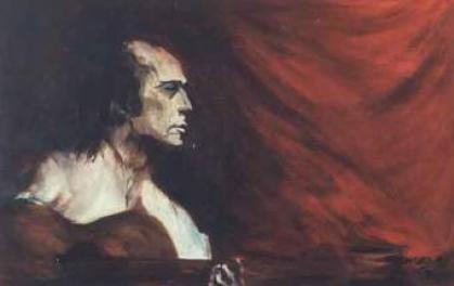 Imagen de portada de «A eso, en mi tierra, lo llaman duende»