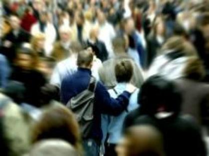 Imagen de portada de New programme for Employment and Social Innovation. EaSI integrates EURES