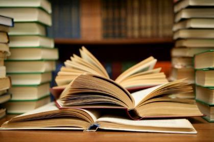 Imagen de portada de Editoriales independientes para el ecosistema literario