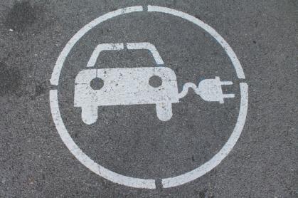 Imagen de portada de Razones para una ruta eléctrica de trabajo