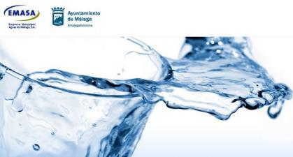 Imagen de portada de Andaluciaorienta.net