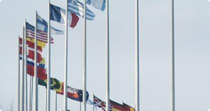 Imagen de portada de El 15 de mayo saldrá la resolución definitiva de las Prácticas en embajadas y consulados