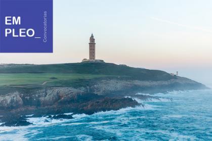 Imagen de portada de Turno de acceso libre en Galicia