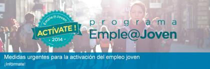 Imagen de portada de DESARROLLO DE PROYECTOS DE INVESTIGACIÓN EN EMPLE@JOVEN