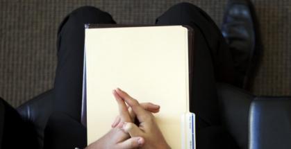 Imagen de portada de «Preguntas a las que no deberías contestar en una entrevista de trabajo»