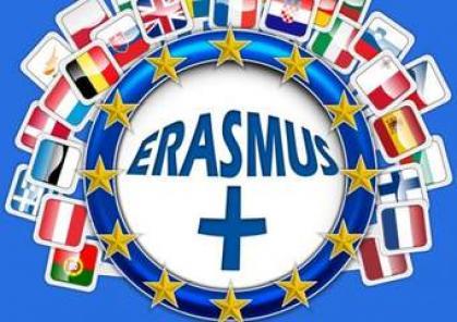 Imagen de portada de Procedimiento telemático para participar en el Programa Erasmus   Prácticas