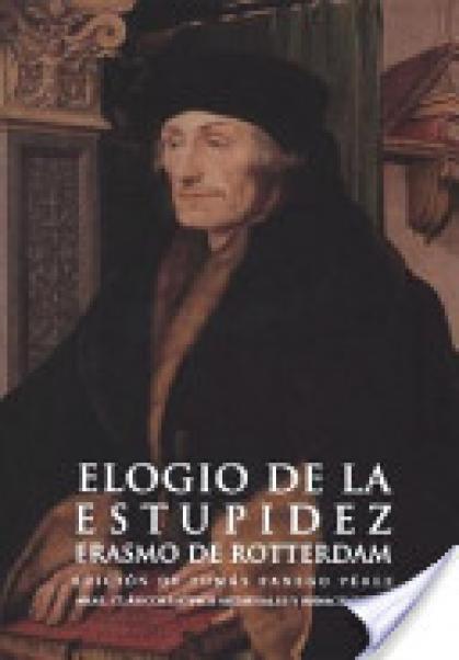 Imagen de portada de ERASMUS PRÁCTICAS