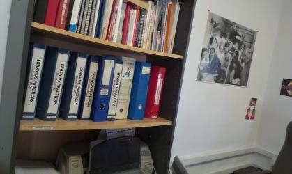 Imagen de portada de Aclaraciones de interés sobre Erasmus Prácticas