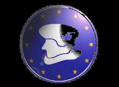 Imagen de portada de Erasmus Prácticas UGR 2013-2014