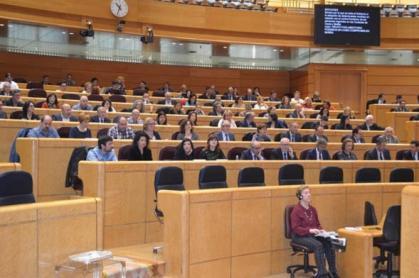 Imagen de portada de 21 teclas para capturar un discurso