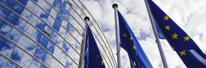 Imagen de portada de Gobierno de Navarra en Bruselas
