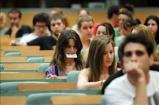 Imagen de portada de EQUIPO FARO GLOBAL. Más de 3500 estudiantes en prácticas en los últimos diez años