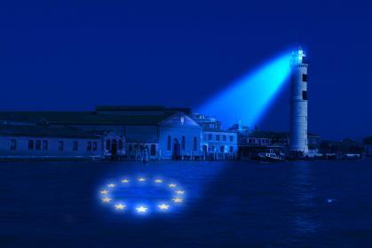Imagen de portada de Estudiantes embajadores de carreras profesionales en la UE