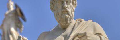 Imagen de portada de Filosofía en la Guía de Salidas