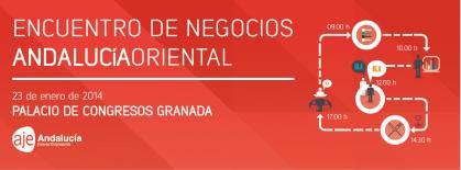 Imagen de portada de Hasta el día 13 hay plazo para inscribirse en el I Encuentro de Negocios