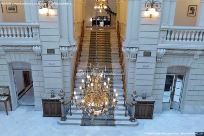 Imagen de portada de Fiscalía General del Estado