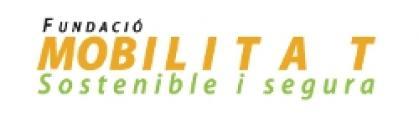 Imagen de portada de Emprender en movilidad sostenible y electromovilidad