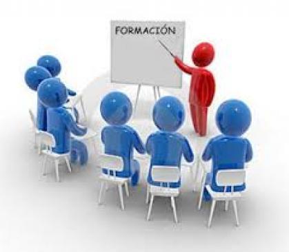 Imagen de portada de La Junta se plantea devolver a las universidades los cursos de formación laboral