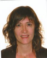 Imagen de portada de Ángeles Quero Gervilla, Vicedecana de Estudiantes y Prácticas de la Facultad de Traducción e Interpretación.