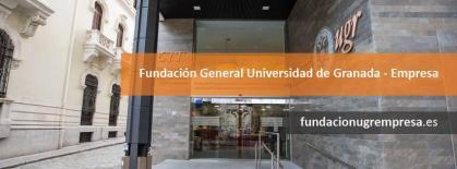 Imagen de portada de Seguros Santa Lucía y la Fundación General Universidad de Granada-Empresa a la búqueda de talento