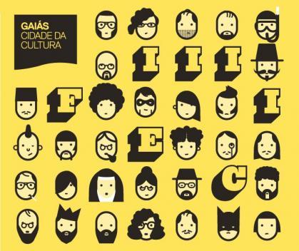Imagen de portada de El Foro Internacional de Espacios para la Cultura