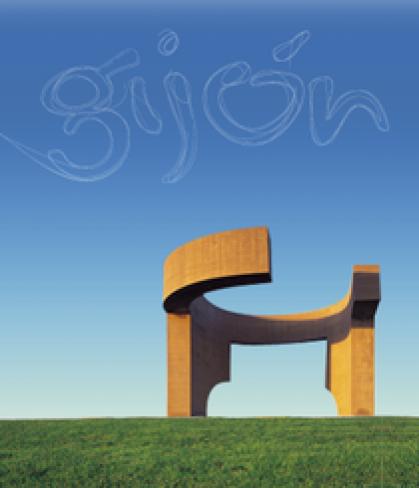 Imagen de portada de «Un arquitecto municipal hace de todo…»