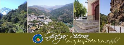Imagen de portada de Seminarios de Fomento de la Cultura  Emprendedora de la Diputación Provincial