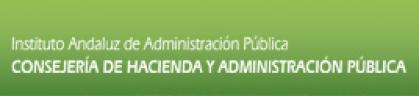 Imagen de portada de Convocatoria de 39 plazas de Secretaría-Intervención