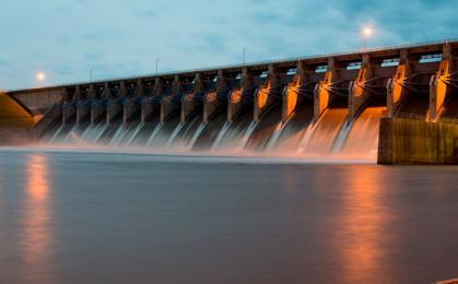 Imagen de portada de El empleo del agua
