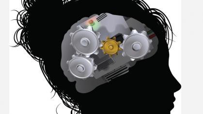 Imagen de portada de Predicción de desgaste