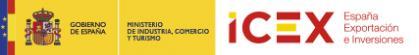 Imagen de portada de España Exportación e Inversiones