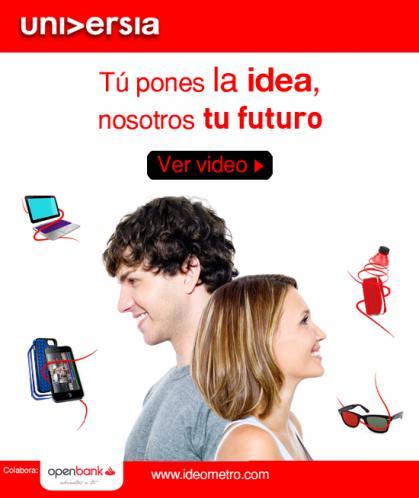 Imagen de portada de CONCURSO IDEÓMETRO