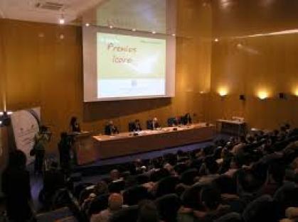 Imagen de portada de AYUDAS PARA ACTIVIDADES ORIENTADAS A LA INSERCIÓN LABORAL DE ESTUDIANTES