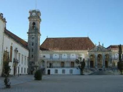 Imagen de portada de El grupo Coimbra apuesta en Granada por Empleo 2.0