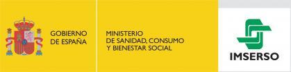 Imagen de portada de Instituto de Mayores y Servicios Sociales (Imserso)