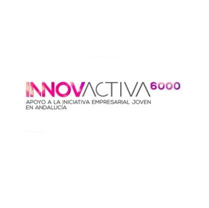 Imagen de portada de INNOVACTIVA 6000. Subvenciones para emprender