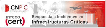 Imagen de portada de 20 plazas Técnico experto en Ciberseguridad