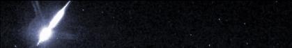 Imagen de portada de Trabajar en la astronomía