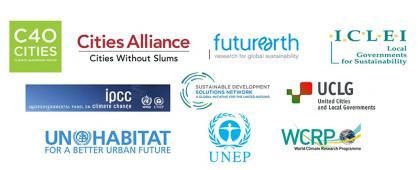Imagen de portada de Naciones Unidas