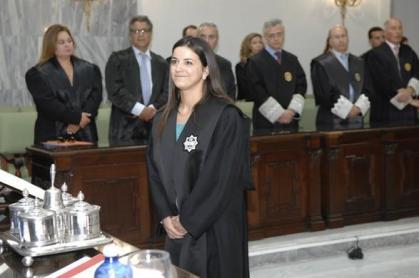 Imagen de portada de 80 plazas acceso libre de Secretarios Judiciales